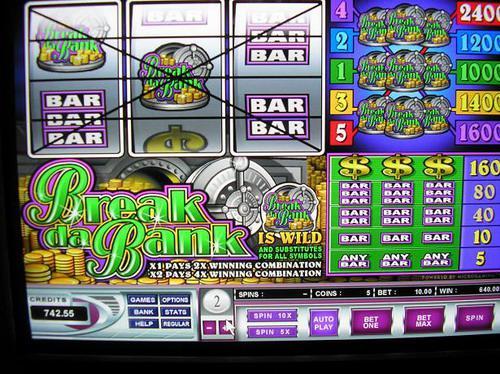игровые автоматы золотоискатель corporation